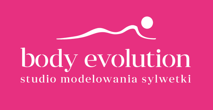 Body Evolution Kielce